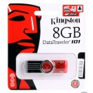 Kingston DT101/8GB
