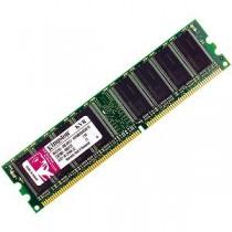 Memoria 1Gb DDR400