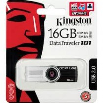 Kingston DT101/16GB