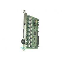 Placa KX-TDA0170