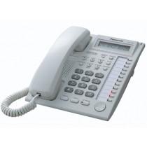 Teléfono KX-T7730