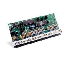 Modulo PC5108