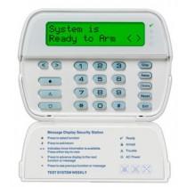 Teclado DSC RFK5500