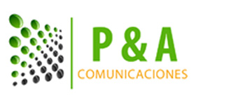 P&A Comunicaciones